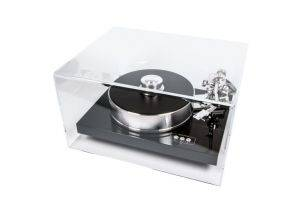 Pro-Ject Cover it 1