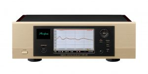 Accuphase DG-68