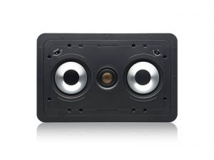 Monitor Audio CP WT240LCR
