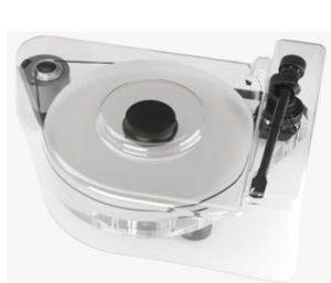 Pro-Ject Cover it RPM 9/9.1